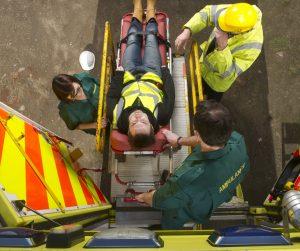 Abogados especialistas en accidentes en obras de construcción